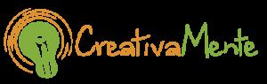 Fundación Creativamente